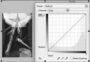"Mel Strawn's ""Curves"" graph-1"